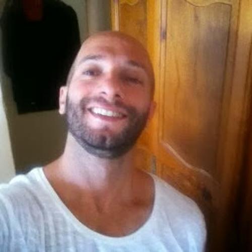 Mo Merzougui's avatar