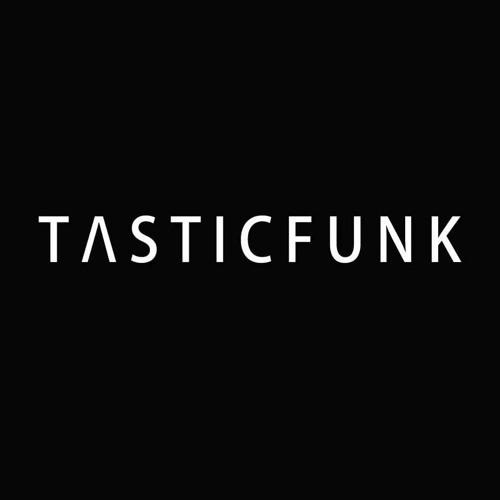 TasticFunk's avatar