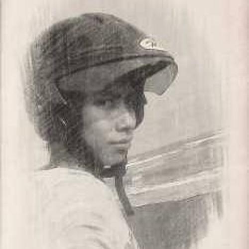 Aldie Namugi's avatar