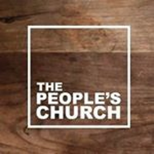 The Peoples Church's avatar