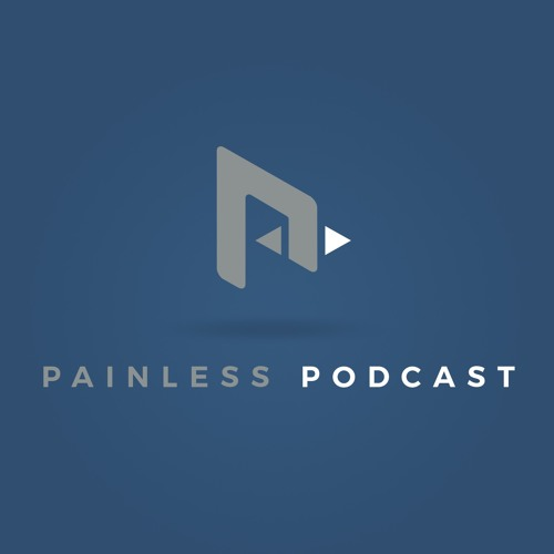 Painless Podcast Network's avatar