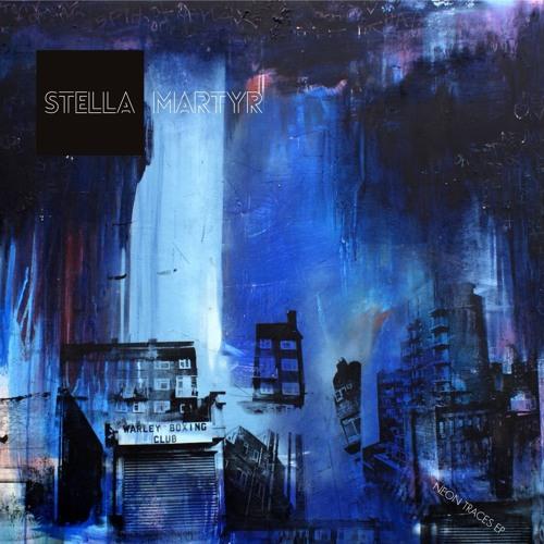 Stella Martyr's avatar