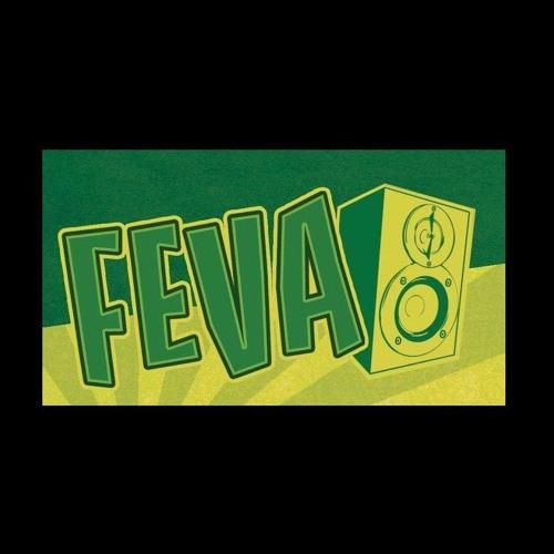 dj feva's avatar