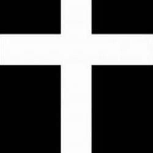crosstheology's avatar