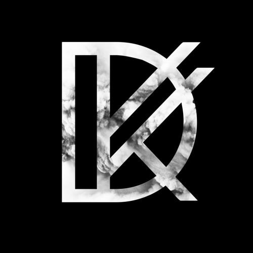 DMGKNTRL's avatar