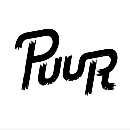 Puur Festival's avatar