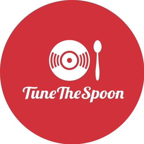 Tune The Spoon's avatar