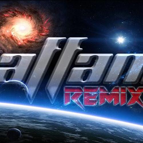 Affandy Remixer's avatar