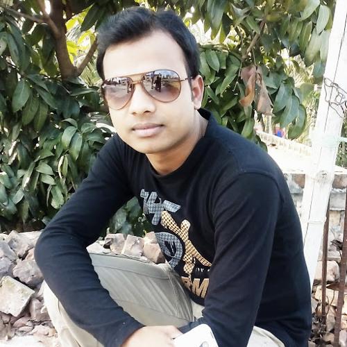 Alom Hossain's avatar