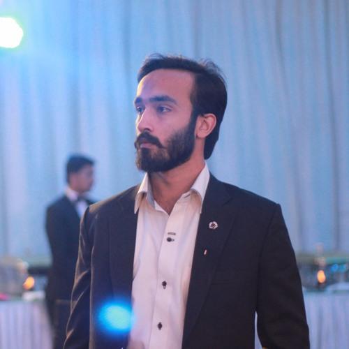 Choudhary Muhammad Junaid Khalid's avatar