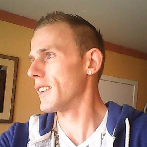 Moellizz Moelans's avatar