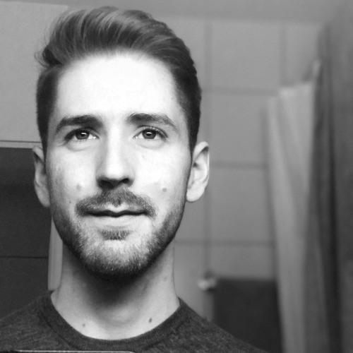 Samuel Pfleumer's avatar