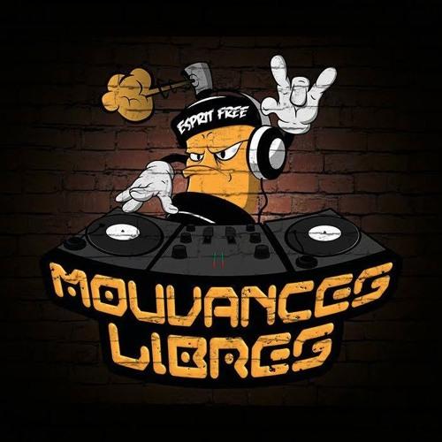 Mouvances Libres's avatar