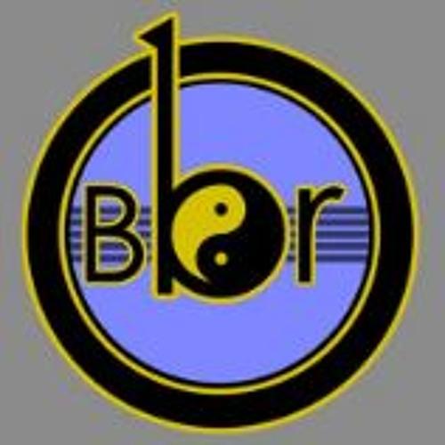 Boomtown Basement Records's avatar