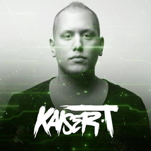 Kaiser-T's avatar