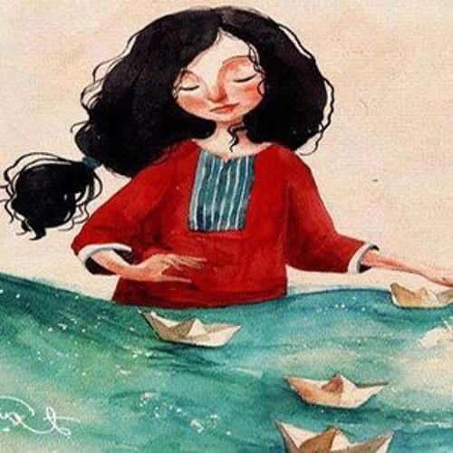 Doaa Samir's avatar