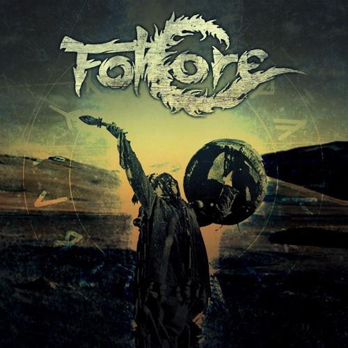 FOLCORE (Belarus, Minsk)'s avatar