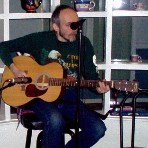 Tom Hawk Music's avatar