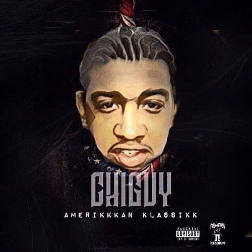 Chi-Guy-Fly-guy's avatar