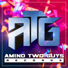 Amind Two Guys Records