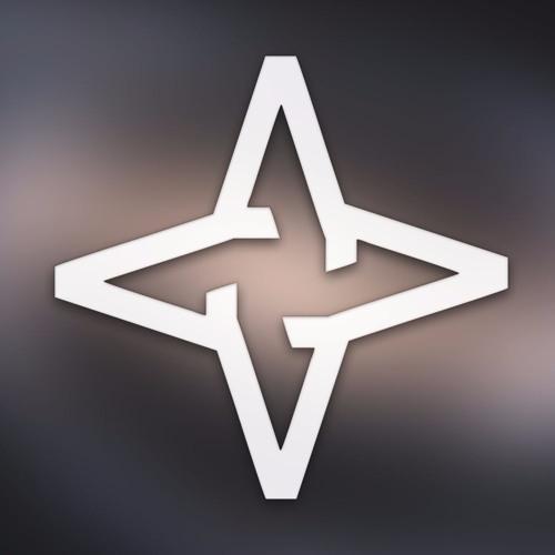 StargazerOfficial's avatar
