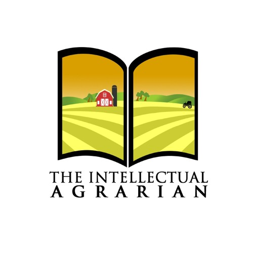 The Intellectual Agrarian's avatar