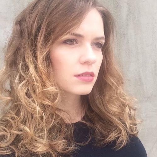 Livusha's avatar