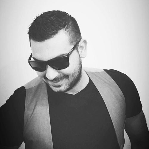 Santiago Russo's avatar