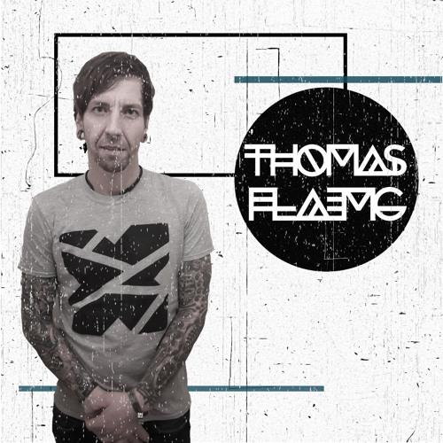 Thomas.F's avatar