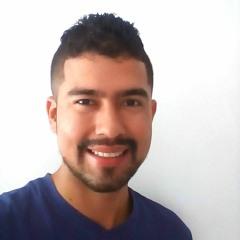 Leonel Coronado Potes