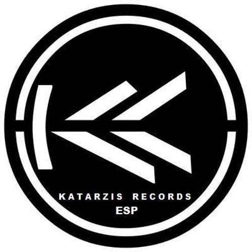 Katarzis Records España's avatar