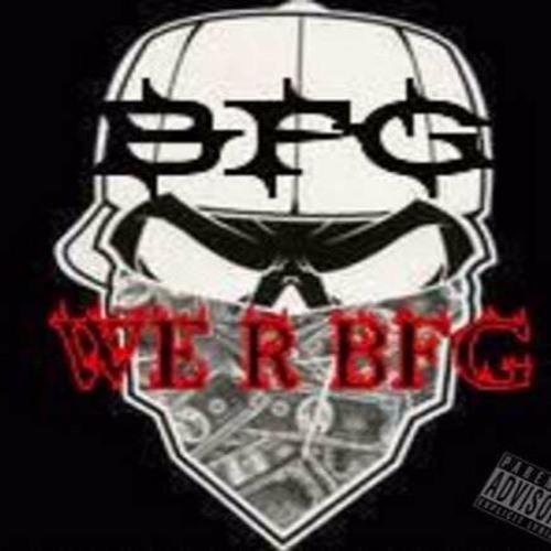 BFG's avatar