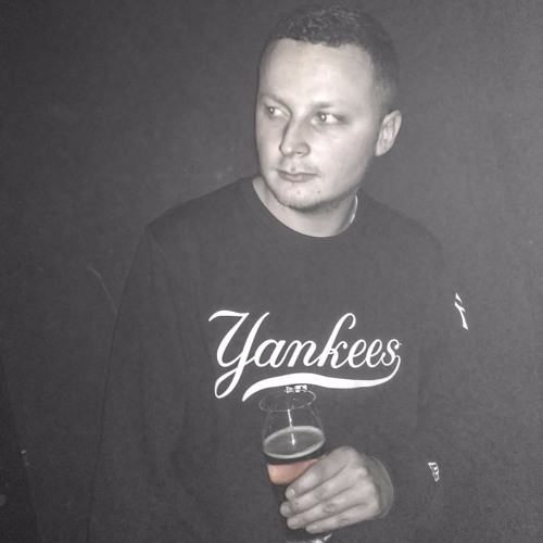 Cubson Beatz's avatar