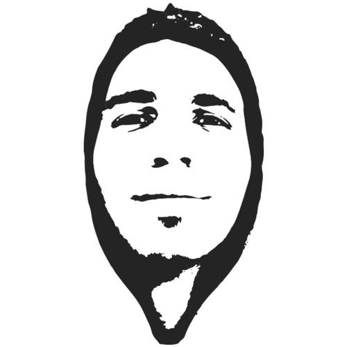 ShizzySelectah's avatar