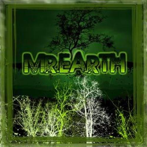 EaRTH EmPIRE's avatar