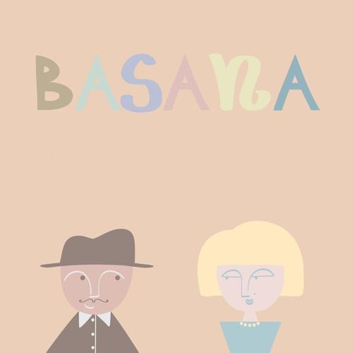 Basana's avatar