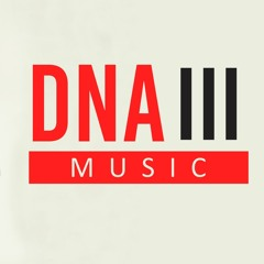 DNA 3 Music