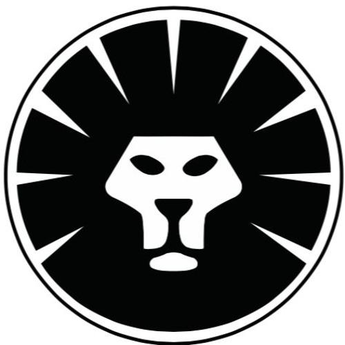 SOLAR LIONS's avatar