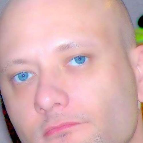 DBailey1972's avatar