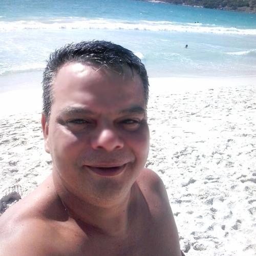 Alexandre Costa 29's avatar