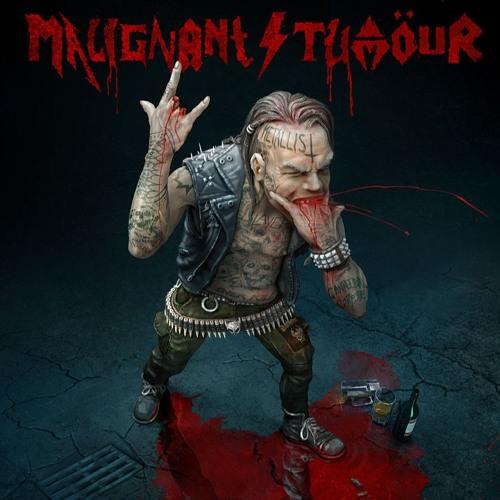 Malignant Tumour's avatar