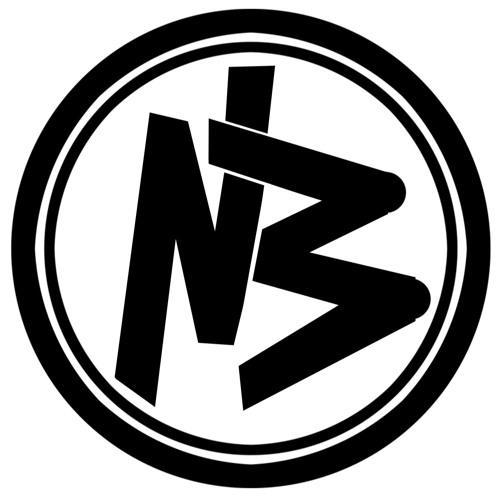 NanoBoyPr's avatar