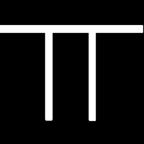 TT's avatar