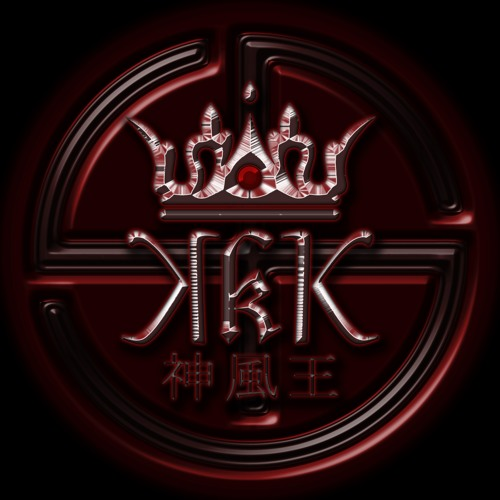 The KAMIkAZE KING's avatar