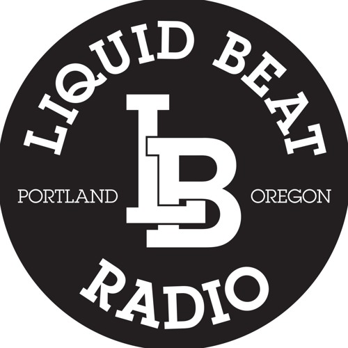 Liquid Beat Radio's avatar