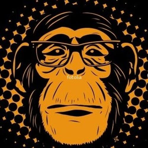 Ame Monyet's avatar