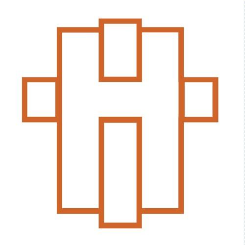 Hope Creative's avatar