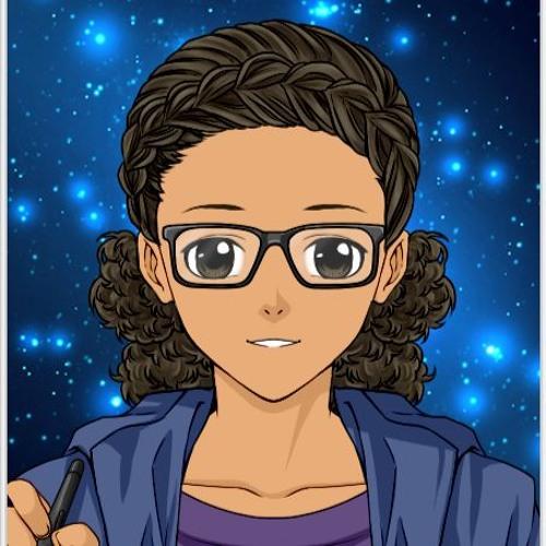 Camdyn N's avatar