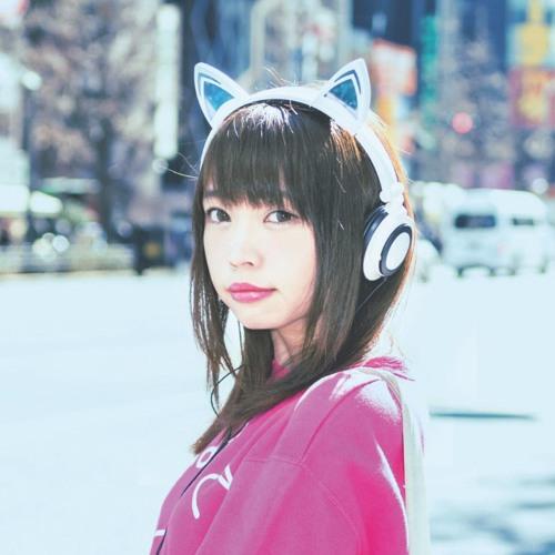 おおきゆりね Yurine Oki's avatar