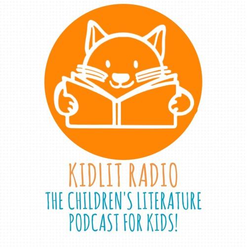 KidLit TV's avatar
